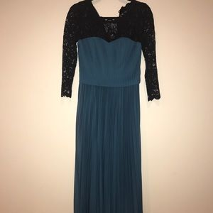 Decode 1.8 Gown